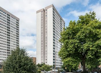 Thumbnail 3 bed flat to rent in Wellington Way, London