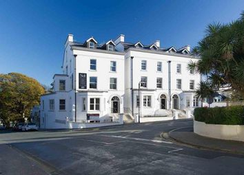 Thumbnail 5 bed property for sale in Derby Square, Douglas