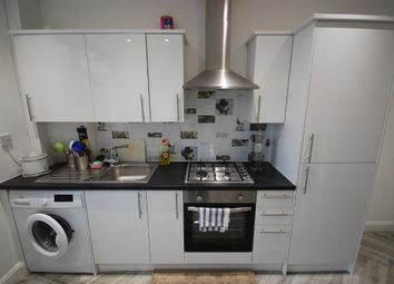 Thumbnail 2 bedroom flat to rent in Mount Pleasant, Wembley, Middlesex