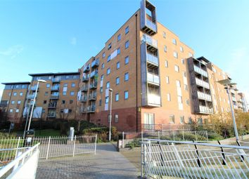 1 bed flat for sale in Ship Wharf, Colchester CO2