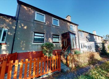 Thumbnail 3 bed flat for sale in Roods Square, Inverkeithing