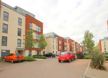Thumbnail 3 bed flat for sale in Paxton Drive, Bristol