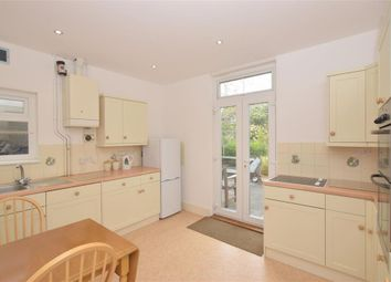 Thumbnail 2 bed detached bungalow for sale in Heath Gardens, Sandown, Isle Of Wight