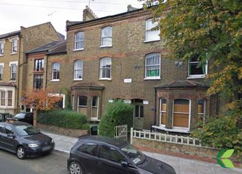 Thumbnail Room to rent in Powell Rd, Hackney