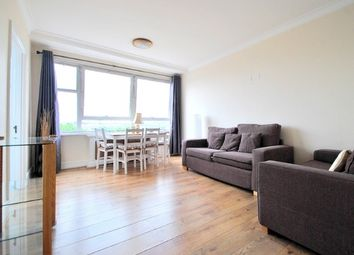 Thumbnail 1 bedroom flat to rent in Lords View, St. John's Wood Road, St. John's Wood, London
