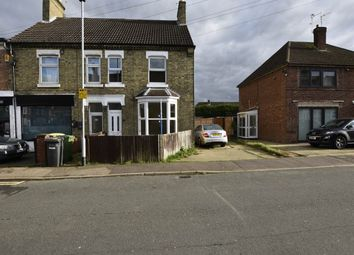 Thumbnail 3 bed property to rent in Brookfield Industrial Park, Lincoln Road, Werrington, Peterborough