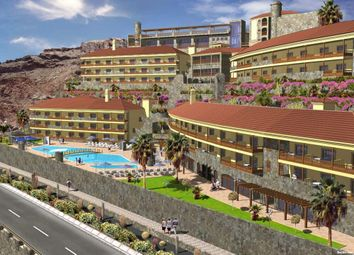 Thumbnail Hotel/guest house for sale in Taurito, Taurito, Gran Canaria, Spain