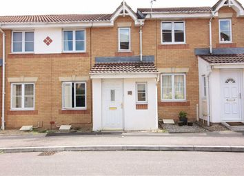 Thumbnail 3 bed terraced house to rent in Corinum Close, Emersons Green, Bristol