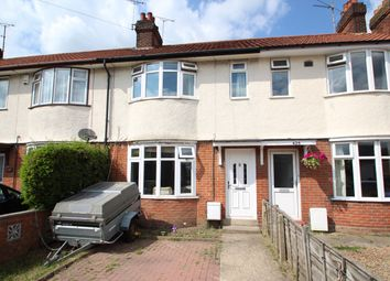 Thumbnail 3 bedroom property for sale in Bramford Road, Ipswich