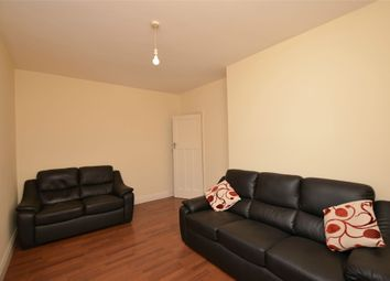 Thumbnail 3 bedroom flat to rent in Woodcock Hill, Harrow, Greater London
