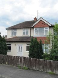 Thumbnail 6 bed property to rent in Whitemore Road, Guildford