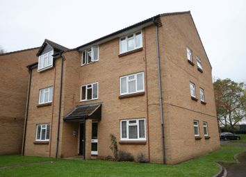 Thumbnail 1 bed flat for sale in St. Peters Close, Cheltenham