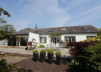 Thumbnail 5 bed detached house for sale in South House, Brampton, Carlisle, Cumbria