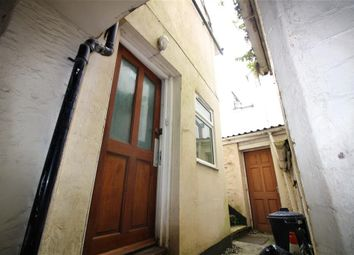 Thumbnail 2 bedroom property for sale in The Lanes, High Street, Ilfracombe