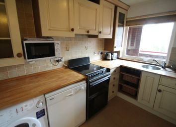 Thumbnail 1 bed flat for sale in Mountbatten House, Wyndham Road, Edgbaston