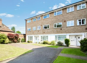 Thumbnail 2 bed maisonette to rent in Fulwood Close, Hayes, Middlesex