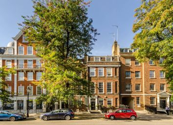 Thumbnail 2 bed flat for sale in Bedford Row, Bloomsbury, London