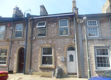 Thumbnail 2 bed maisonette for sale in Pennsylvania Road, Torquay
