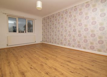 1 bed flat for sale in Belvedere Road, Thornton-Cleveleys FY5