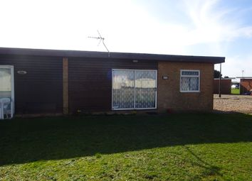 2 bed property for sale in Romney Sands Holiday Park, Greatstone, New Romney, Kent TN28