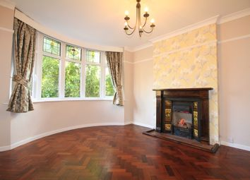 3 bed property to rent in Seaford Avenue, Wollaton, Nottingham NG8