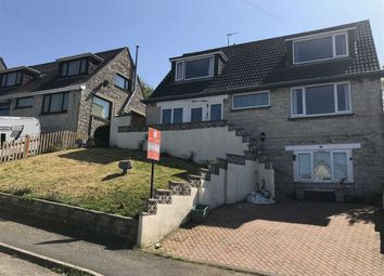 5 bed detached house for sale in Overcombe Drive, Weymouth, Dorset DT3