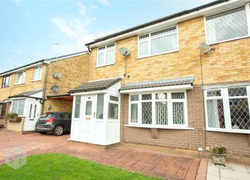 3 bed semi-detached house for sale in Warwick Close, Bury BL8
