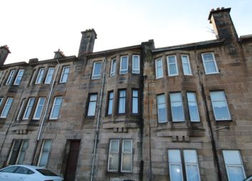 Thumbnail 2 bed flat to rent in Kemp Street, Hamilton, South Lanarkshire