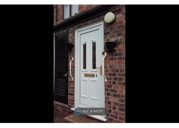 Thumbnail 2 bed maisonette to rent in Westerdale Court, York