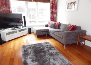 Thumbnail 1 bed flat to rent in Ingram Street, Merchant City