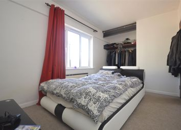 Thumbnail 1 bedroom flat to rent in Jessop Court, Ferry Street, Bristol