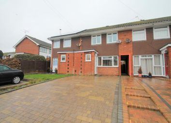 Thumbnail 3 bedroom property to rent in Home Park, Hurst Green, Oxted