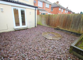 Thumbnail 1 bed flat for sale in Oldmead Walk, Uplands, Bristol