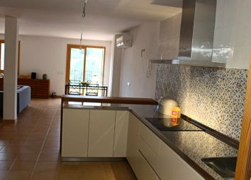 Thumbnail 4 bed semi-detached house for sale in Bunyola, Majorca, Balearic Islands, Spain