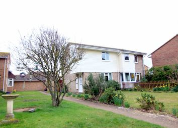 Thumbnail 3 bedroom property to rent in St Crispians, Seaford