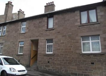 Thumbnail 2 bedroom flat to rent in Forebank Road, Dundee