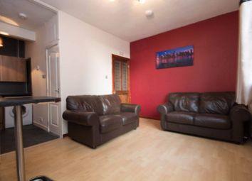Thumbnail 2 bed flat to rent in 15 Claremont Street, Top Floor Left, Aberdeen
