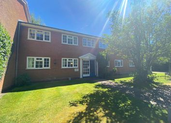 Thumbnail Flat to rent in Lawford Grove, Shirley, Solihull