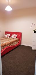 Thumbnail Room to rent in Aintree Street, London