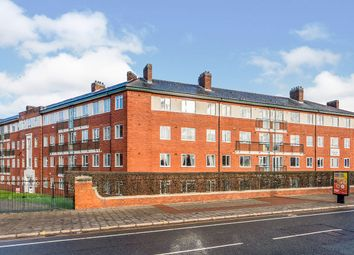 1 bed flat for sale in Redmires Court, Eccles New Road, Salford, Greater Manchester M5