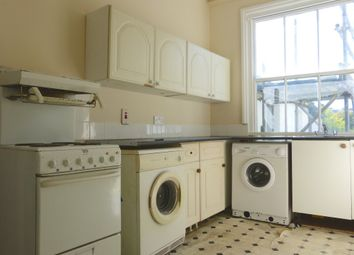 Thumbnail 1 bed detached house to rent in London Road, St. Leonards-On-Sea