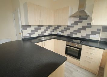 Thumbnail 1 bedroom flat to rent in Hatherley Road, Sidcup