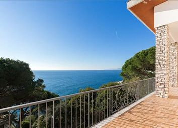 Thumbnail 3 bed apartment for sale in 17019 Varazze, Province Of Savona, Italy