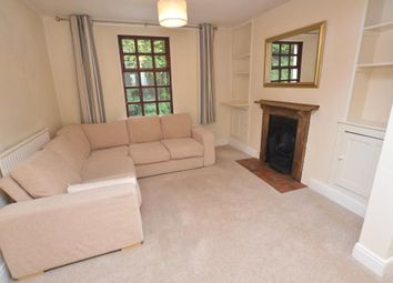 Thumbnail 3 bed terraced house to rent in Barewell Road, St Marychurch, Torquay, Devon