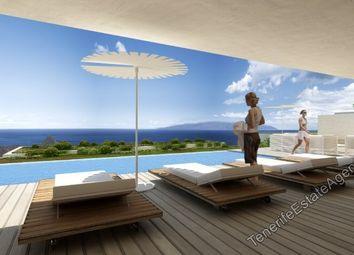 Thumbnail 2 bed villa for sale in Roque Del Conde, Tenerife, Spain