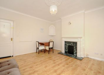 Thumbnail 3 bedroom flat to rent in Long Lane, Finchley N3,
