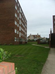 Thumbnail 2 bed flat to rent in The Parade, Minnis Bay