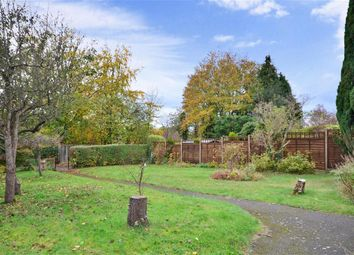 Thumbnail 3 bed bungalow for sale in Mount Pleasant, Effingham, Leatherhead, Surrey