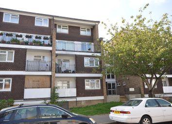 92 King Charles Road, Surbiton, Surrey. KT5. 1 bed flat