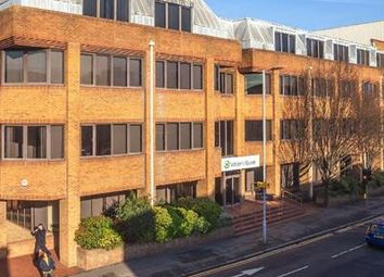 Thumbnail Office to let in 145, London Road, Kingston Upon Thames